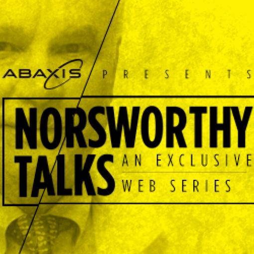 norswothy talks