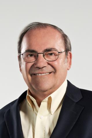 Clint Severson